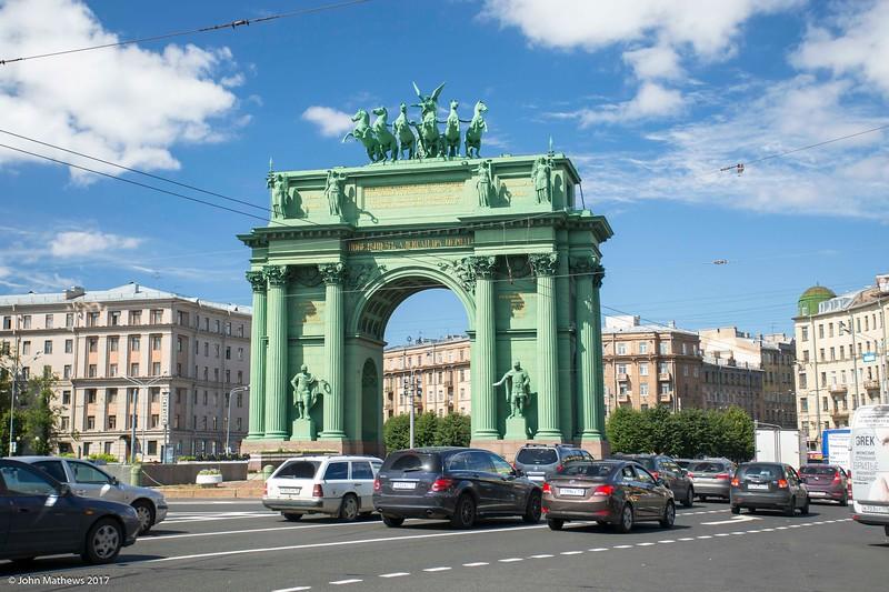 20160716 St Petersburg 690 a NET.jpg