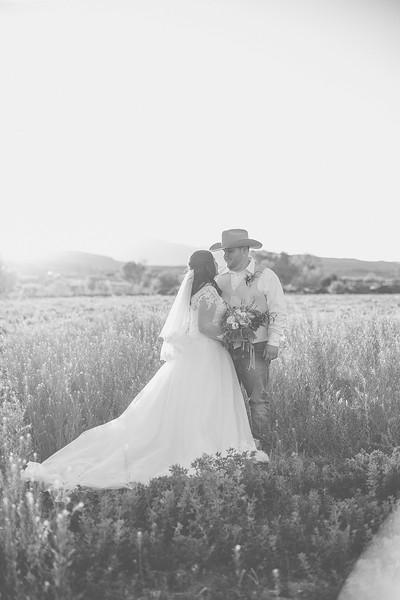Bridals-354.jpg