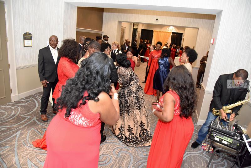 Olawumi's 50th birthday 739.jpg