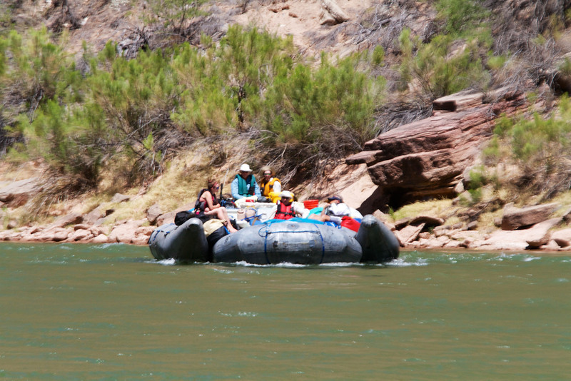 2014_Grand_Canyon_WHDW2_7D 2