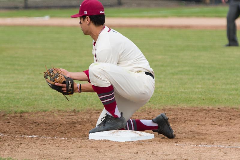 20180504-Tualatin-Baseball-vs-Tigard-13058.jpg