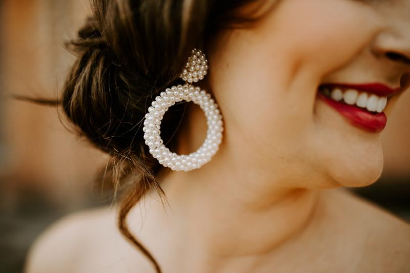 Real Wedding Cover Shoot 01-917.jpg