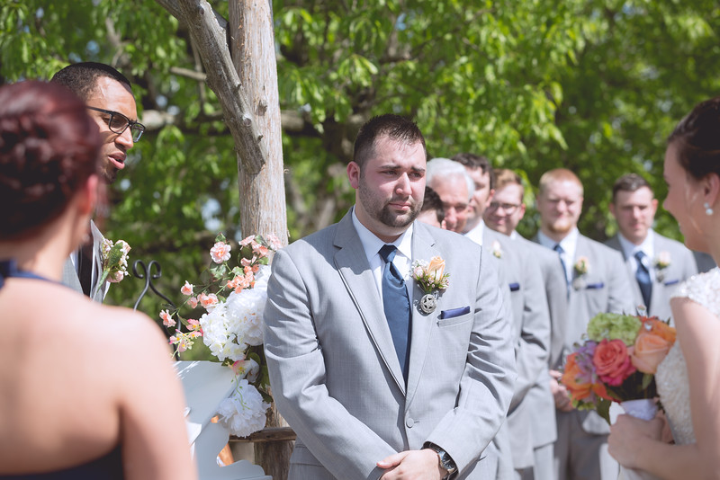 Hannah and David Wedding-5736.jpg