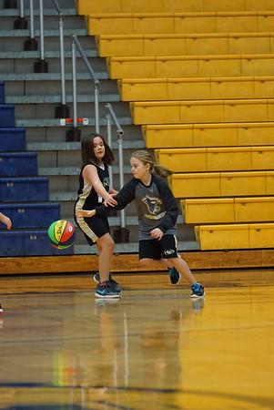Basketball KSU 12-31-2016