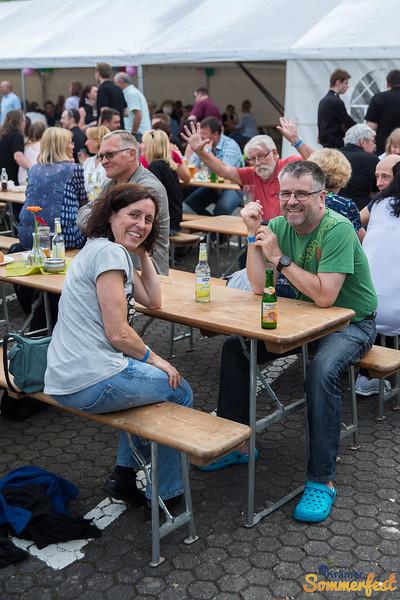 2018-06-15 - KITS Sommerfest (153).jpg