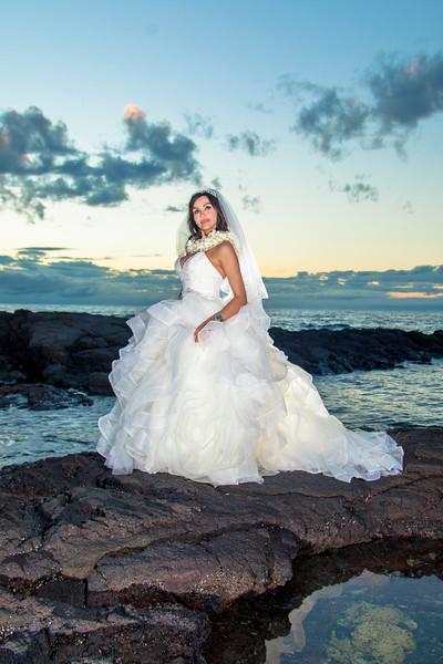 Kona wedding photos-0448.jpg
