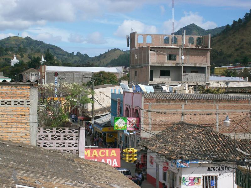 Honduras '09 005.jpg