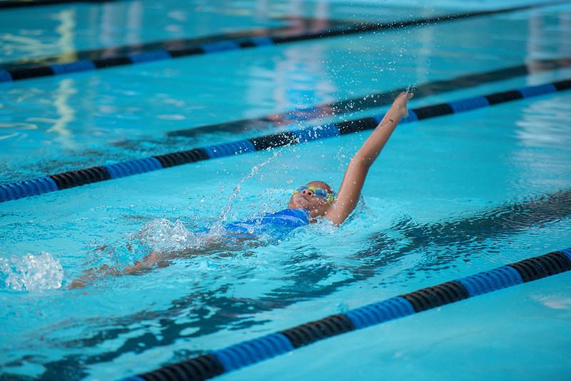 lcs_swimming_kevkramerphoto-290.jpg