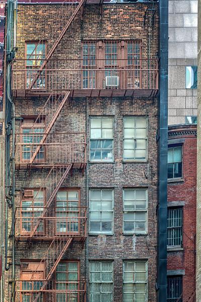 2017-04Apr18-NYC-228-Edit-Edit.jpg