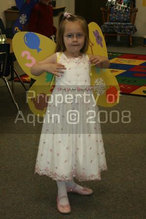 preschool graduation 5.21.08