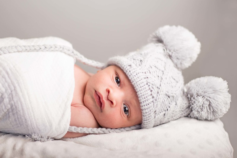What to Expect and how to Prepare for your Newborn Session