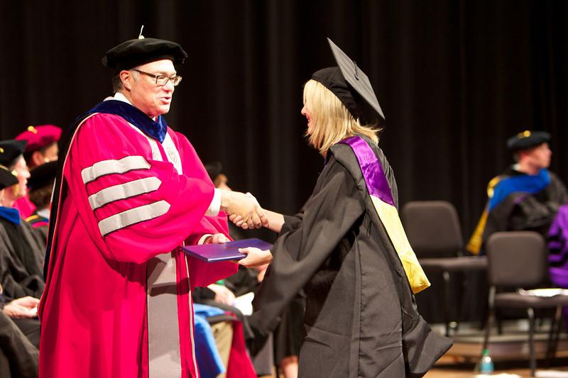 EMBA-TMMBA_Graduation-177.jpg