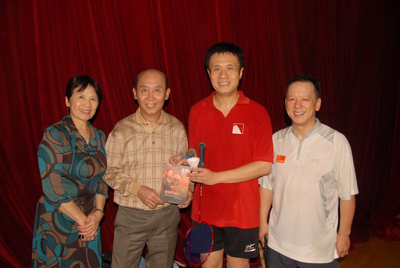 [20100918] Badminton PK with Hou Jiachang (67).JPG