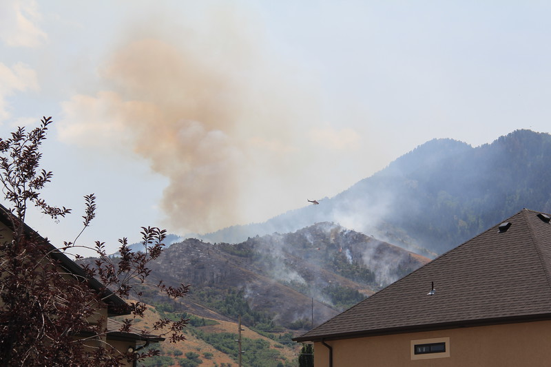 20180727-03 - Middle Canyon Fire.JPG