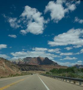 2007 St. George, Utah