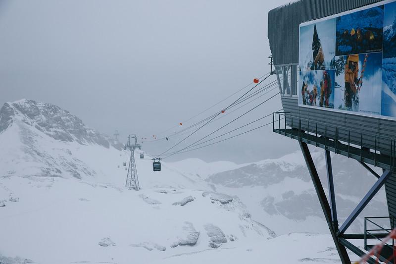 200124_Schneeschuhtour Engstligenalp_web-448.jpg