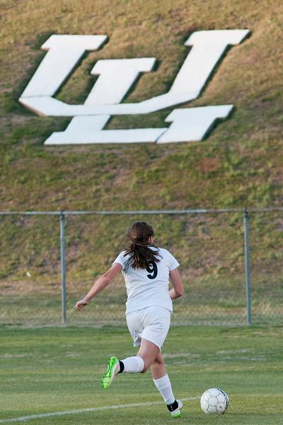 3 17 17 Girls Soccer b 259.jpg