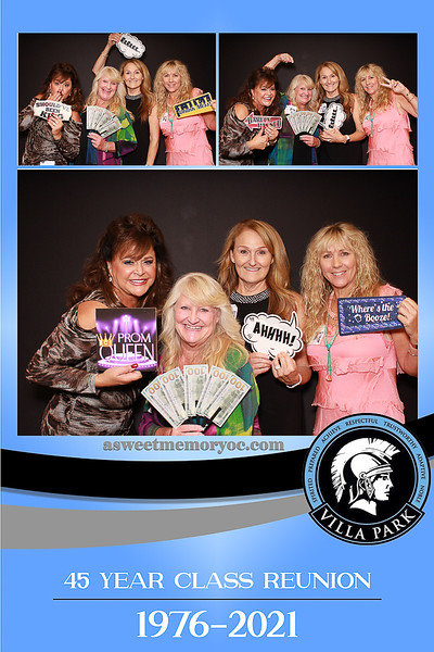 VPHS Reunion, Orange County, Event Photo Booth-420.jpg