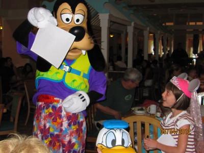 Disney World 087.JPG