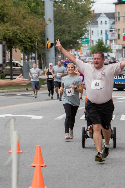 9-11-2016 HFD 5K Memorial Run 0517.JPG