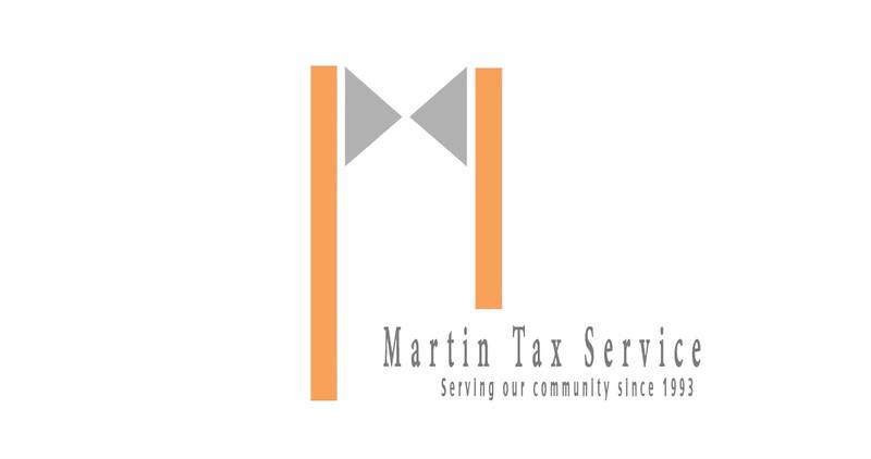 Final Verison Martin Tax Service 2.0.mp4