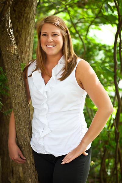 Portrait-11-Becky.jpg