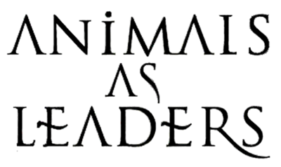 Animals-As-Leaders copy.png
