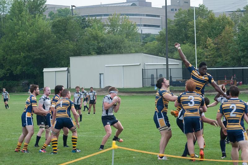 2015 Michigan Rugby vs. Humber 345.jpg