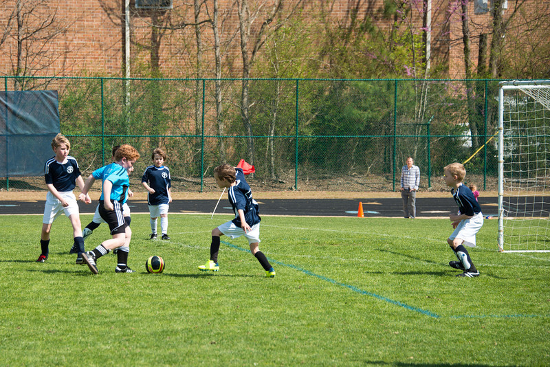 Ninja Soccer-8.jpg