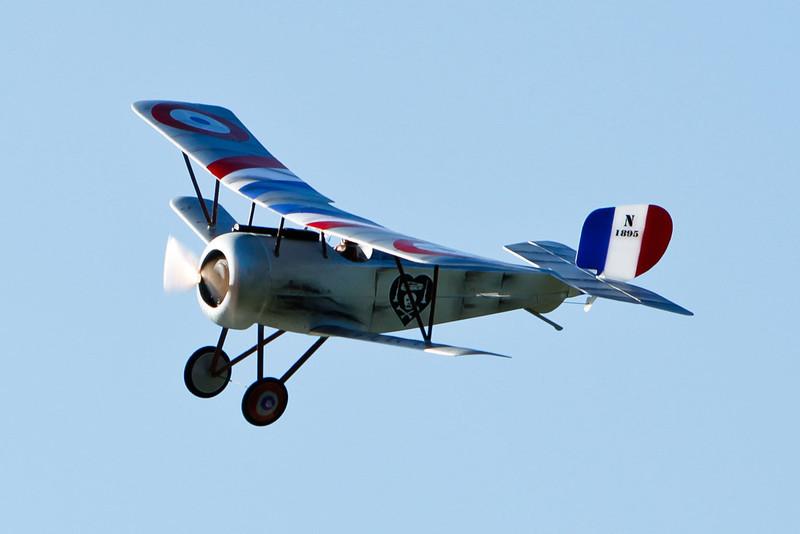 FZ_Nieuport17_21.jpg