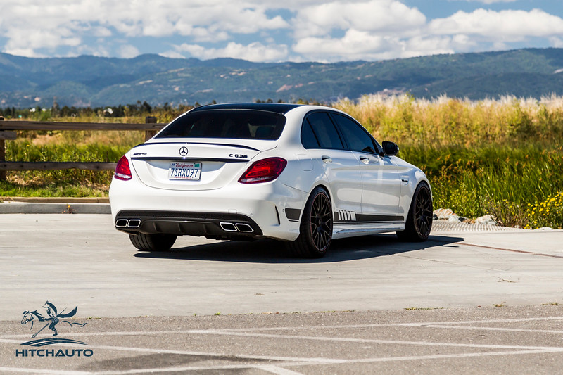 Mercedes_AMG__C63_White_7SRX097-0313.jpg