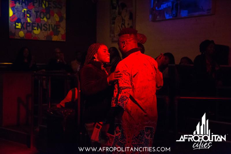 Afropolitian Cities Black Heritage-9824.JPG