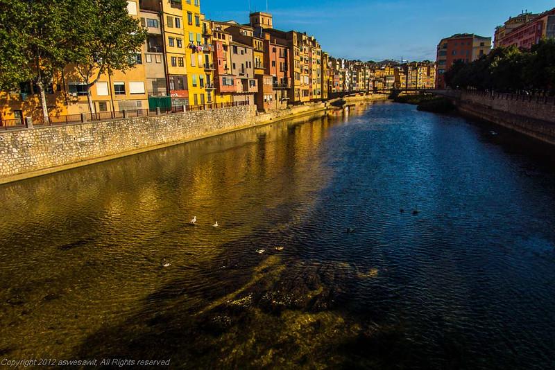 AsWeSawIt_Girona-9589.jpg