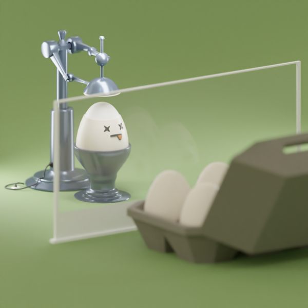 egg21.png