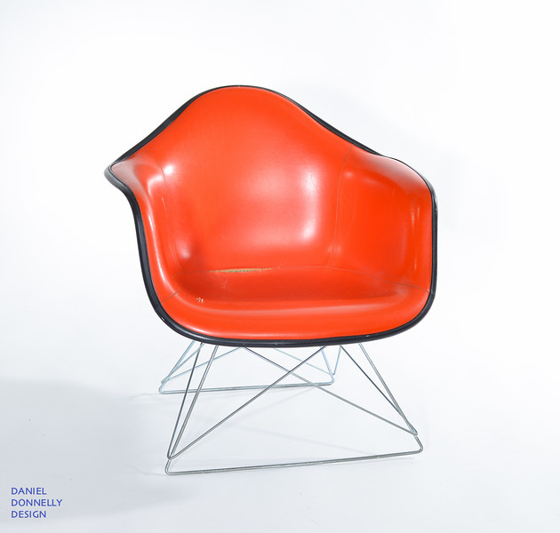 DD chairs 1300 85-9442.jpg