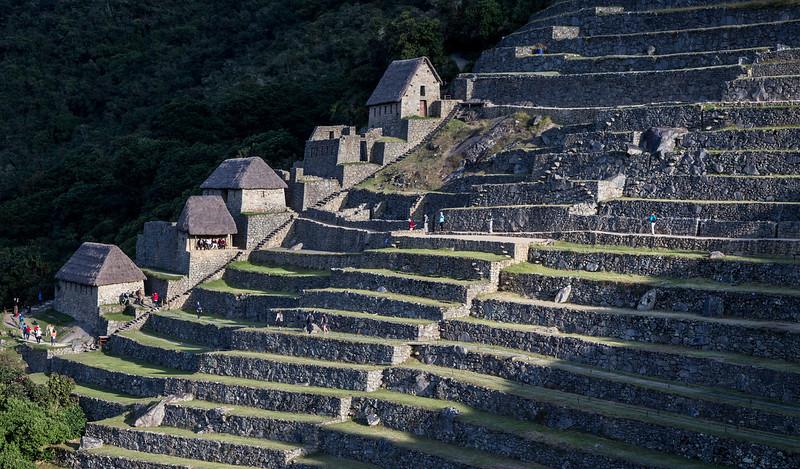 Machu Picchu_MG_3149.jpg