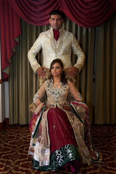 Rahim-Walima-2012-06-01841.jpg