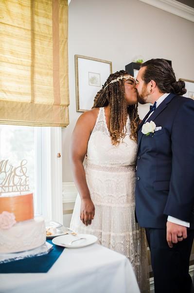 Ariel & Vanessa Intimate Wedding (230).jpg