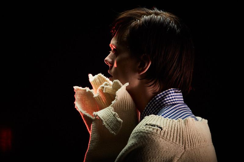 Idol_08.24.16_537.jpg