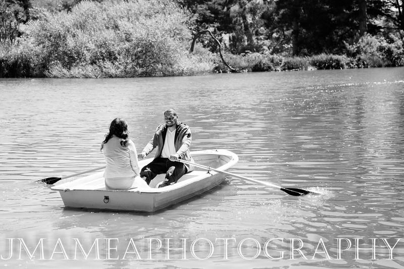 Engagement shoot 14-13.jpg