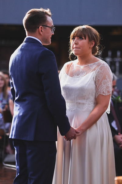 Mannion Wedding - 638.jpg