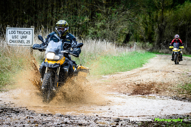 Touratech Travel Event - 2014 (123 of 283).jpg