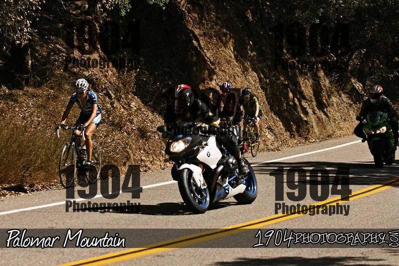 20090906_Palomar Mountain_0326.jpg