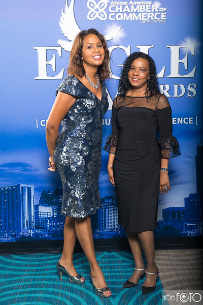 EAGLE AWARDS GUESTS IMAGES by 106FOTO - 115.jpg