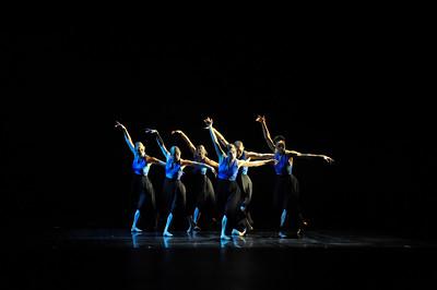 8115 Dance Concert Dress Rehersal 3-6-12