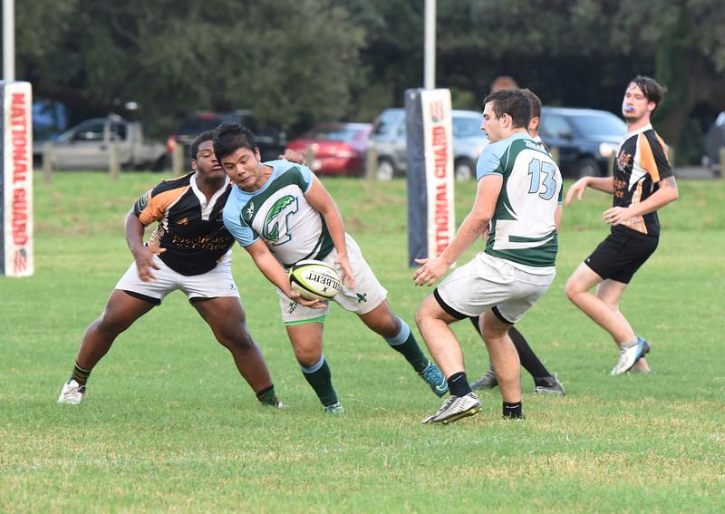Tulane Rugby 2016 169.JPG