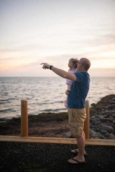 2014 Outer Banks Family Beach-09_11_14-594-9.jpg