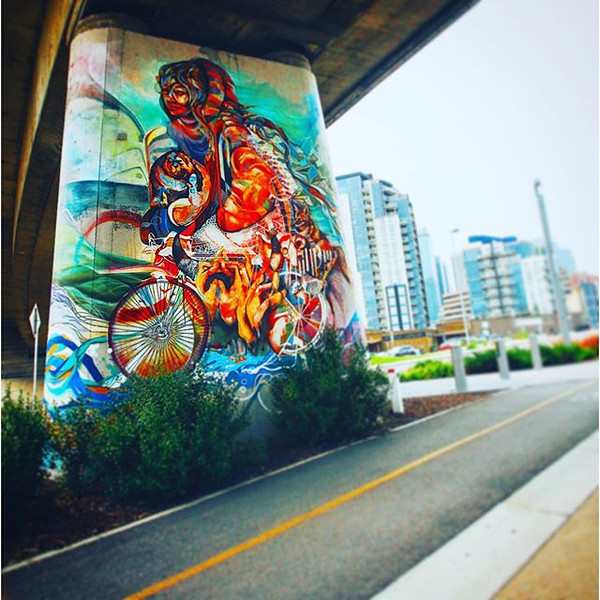 The_RiverWalk_was_one_of_the_most_surprising_aspects_of_Calgary._It_was_fantastic_to_walk_along_the_waterfront_but_also_great_to_see_amazing_art_along_the_way.__ExploreAlberta__capturecalgary.jpg