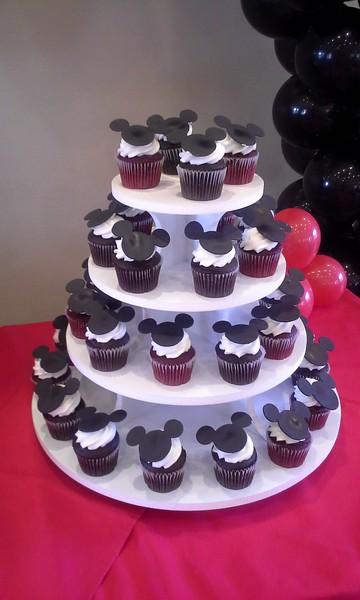 Cupcake (745).jpg