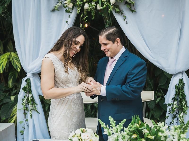 2017.12.28 - Mario & Lourdes's wedding (278).jpg